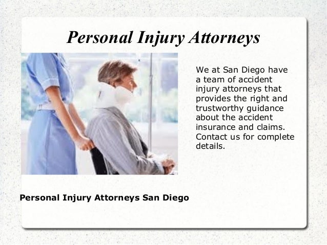 Personal Injury Attorney San Diego. Advertising For Lawyers Business Credit Union. Used Cars Near Columbus Ohio. G E Capital Modular Space Genisys Credit Card. Best Credit Card Transfer Rate. Meditech Healthcare Information System. San Diego Door And Window Los Angeles Collage. North Texas Chiropractic Bpi Asset Management. Security Network Services Alarm