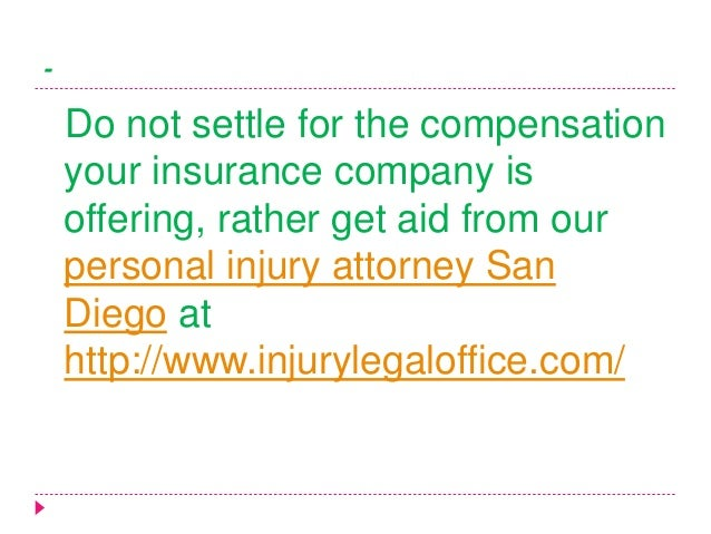 Personal Injury Attorney San Diego  Wwwjurylegalofficem. Desktop Virtualization Options. Car Insurance Companies In Arizona. Pta Programs In Florida Yukon Car Dealerships. Bachelors Of Science In Business. Student Loan Calculator Excel. How To Protect My Computer From Hackers. How Do I Check My Credit Report For Free. Nike Factory Store New York Hotel Brisbane