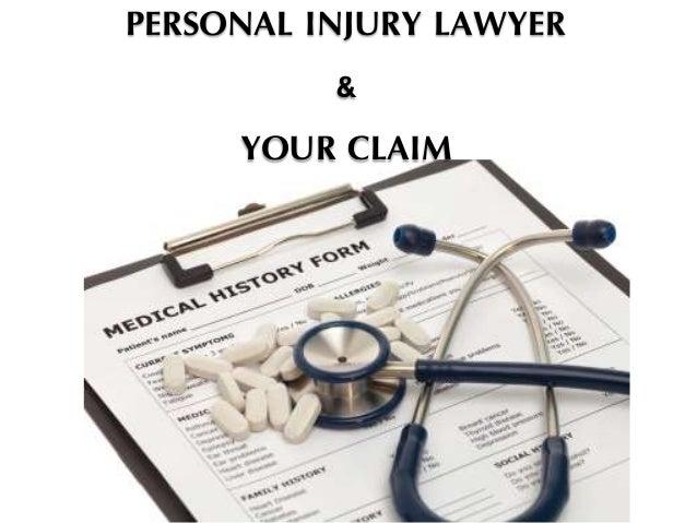 Injury Claim On City Of Burnaby Property