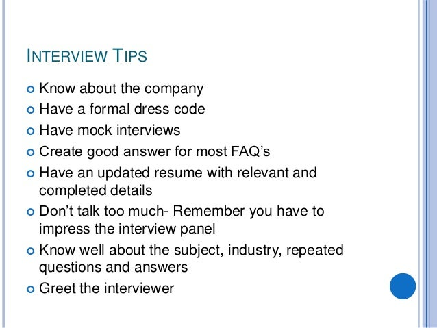 Interview Questions And Answers Soap Message Broker 7  // tadtiamampi cf