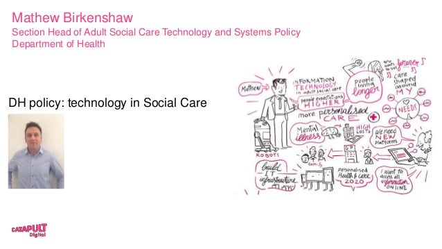 personalisation in health and social care Essay on personal and professional development in health and social care my personal values and principles influence consistently my contribution to work in the health and social care setting.