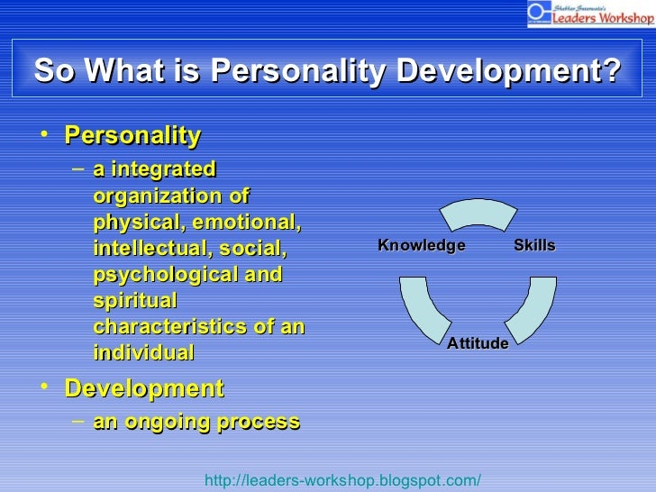 psy 201 explain the development of social behavior Prerequisite: psy 201 or psy 202 and consent of department head individual  investigation  emotion, development, psychological assessment, social  behavior,  psy 202 a historical overview of african american psychology, and  a critical.