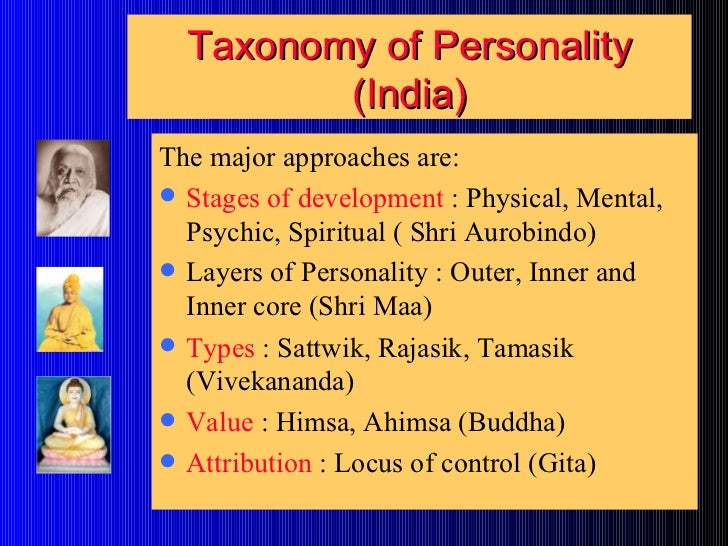personality conflict How to avoid and/or resolve personality conflicts in the aviary.