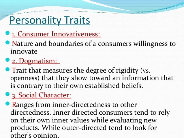 the origin of personality Necessary to understand the origins of personality development temperament  describes the initial state from which personality develops and links individual.
