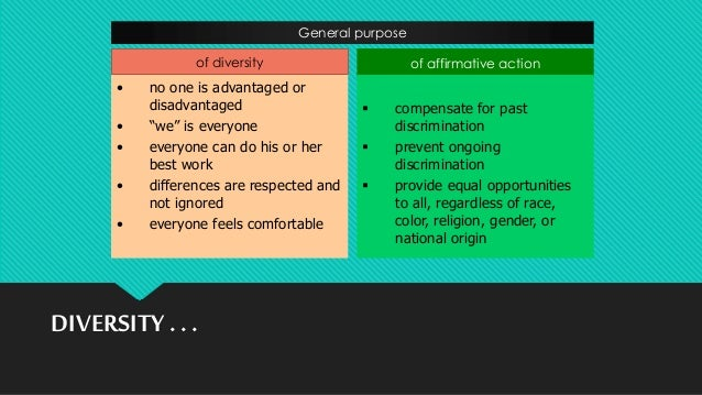 helping behaviour based on gender race and mobility Helping an older relative or friend  the equality act applies to discrimination based on: age race sex gender  the equality act allows for age discrimination.