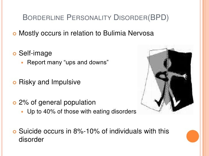 anorexia nervosa and obsessive compulsive disorder essay Anorexia nervosa and obsessive-compulsive disorder: a systematic review of the literature the national association of anorexia nervosa and related disorders (nd) estimates that at least 30 million americans suffer from eating disorders.