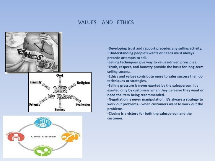 personality and values This paper aims to examine and compare the strength of personality and values  in predicting brand preferences it seeks to accomplish three main objectives.