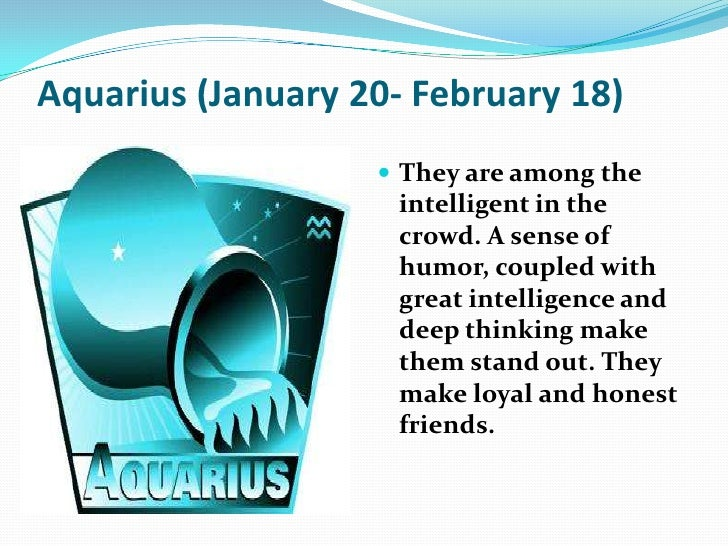 February 9 Zodiac Birthday Horoscope Personality of the winning attitude