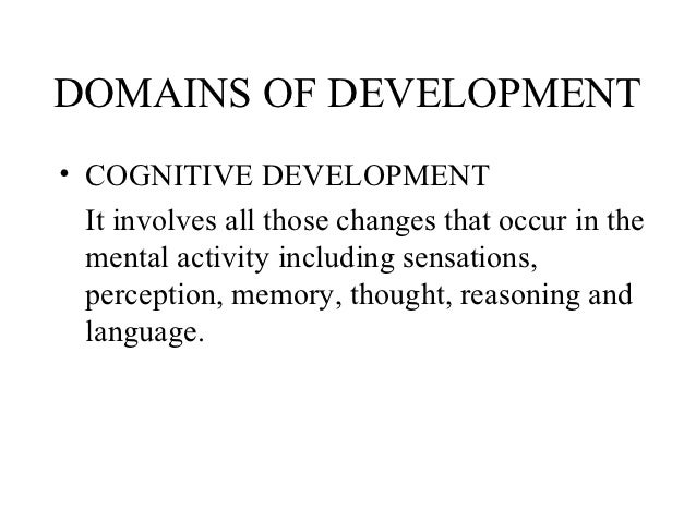 lifespan development and personality including physical cognitive social moral and personality devel Lifespan development and personality paper developmental psychology seeks to address various aspects of human development, including physical, cognitive, social, moral, and personality development discuss the influences on.