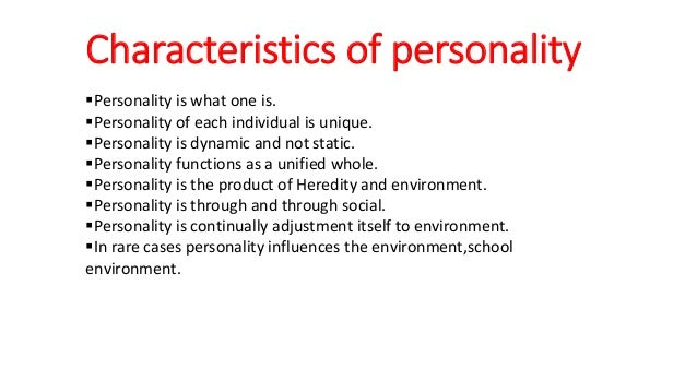 the characteristics and traits of a hero persona Do you know which are the main types of archetypes for  hero is one of the types of archetypes that  unique characteristics and personality traits that.