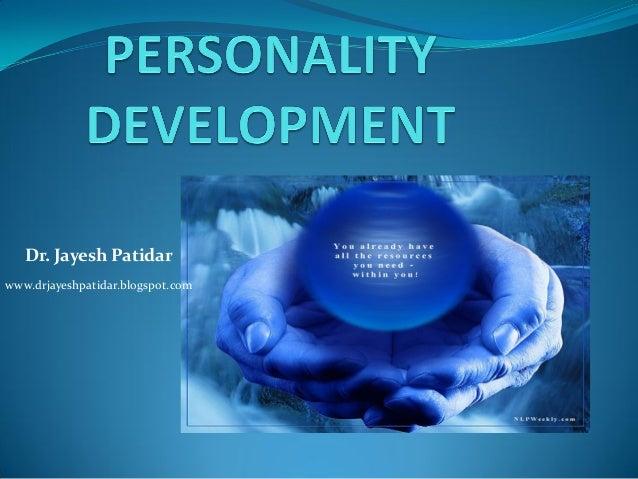 Dr. Jayesh Patidar www.drjayeshpatidar.blogspot.com