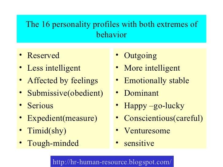 personality development 2 essay Essay writing internship tips  importance of behavior in personality development  event, or thing (2) it affects and harms society, .