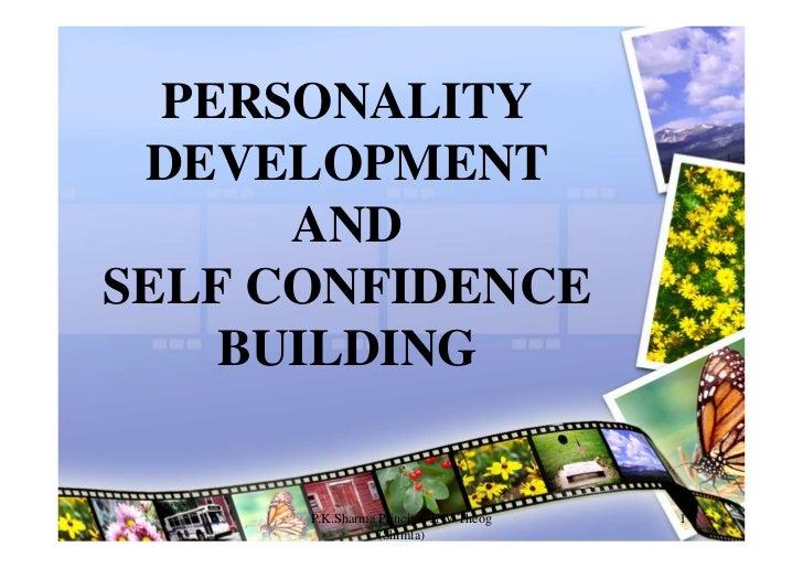 self confidence essay writing coursework academic service self confidence essay writing