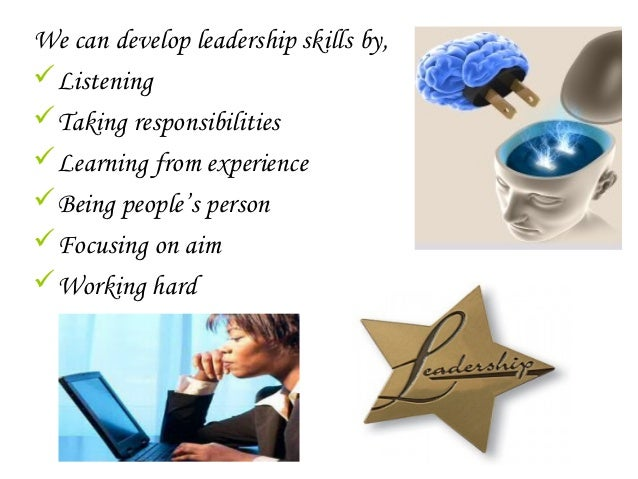 personality development assignment Olympia college executive diploma in business management personal development and study method cpd 102 assignment (january 2012) submission dateline: 14th april 2012.