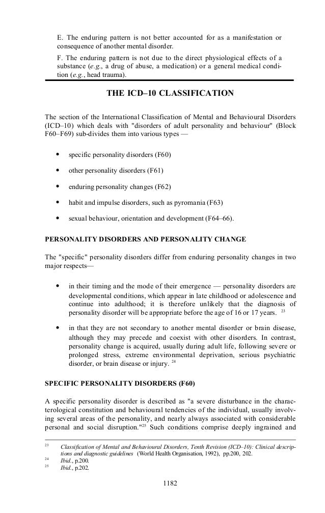 Psychiatric Disorders Associated With Epilepsy