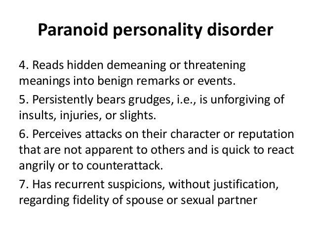 [Image: personality-disorders-5-638.jpg?cb=1433106344]