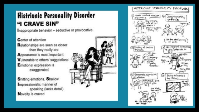 personality disorder paper Borderline personality disorder this research paper borderline personality disorder and other 63,000+ term papers, college essay examples and free essays are available now on reviewessayscom.
