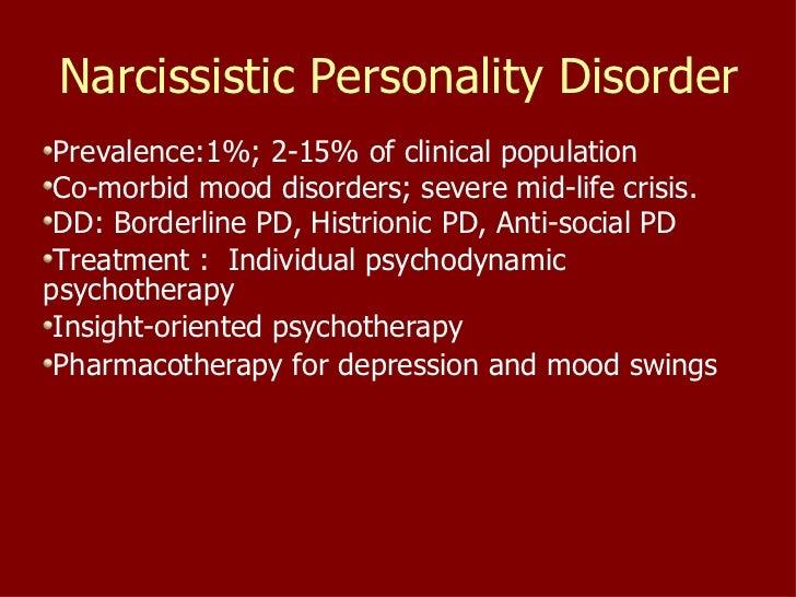 Personalitydisorders3