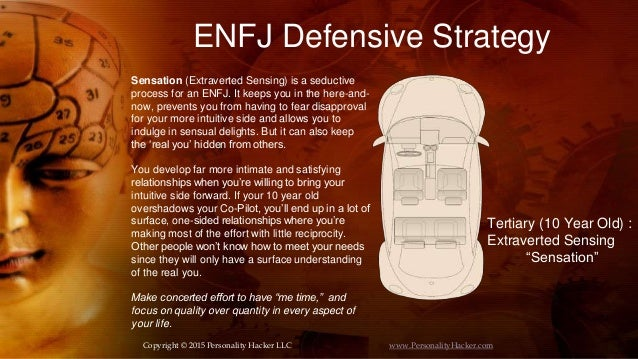 ?enfj personality type essay The esfj personality type is one of the psychological types in the jung typology invented by carl jung enfj personality type enfp personality type share.