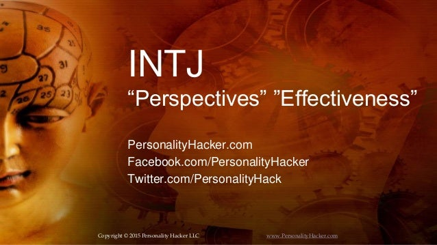 43 Best ENTJ images | Myers briggs personality types ...