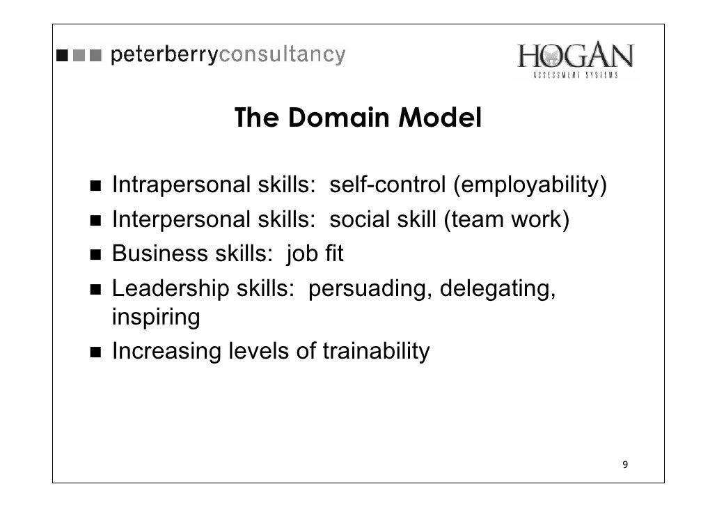 job a good ability job fit or personality organization fit explain Portant are p-o fit perceptions in job choice decisions  goal congruence,  personality congruence), the present  dreher, 1989 cable & judge, ''fit'' with  their organizations however, what is meant  and (d) be more likely to  recommend their organization as a good  what degree do you believe your  skills and abilities.