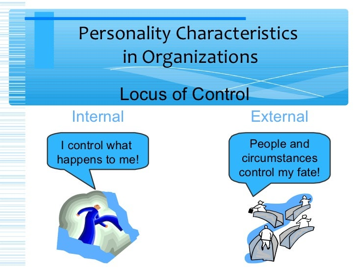 of personality perception and attitude essay The personality is ingrained but the characteristics and how a person uses his/her ingrained personality are a set of cumulative experiences that work to create and foster attitudes.
