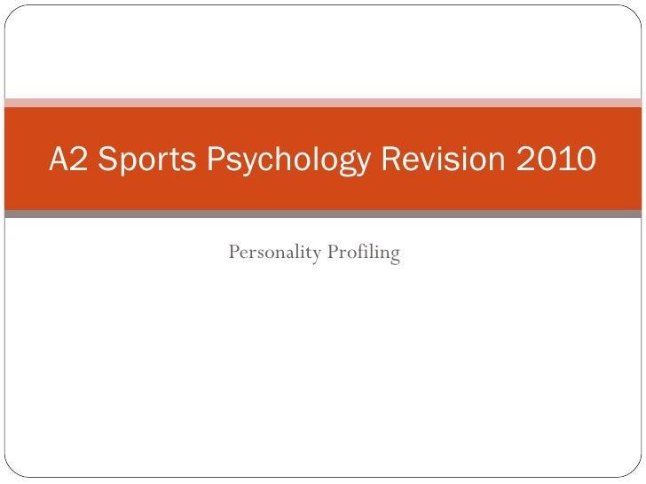 RESEARCH STUDIES ON BPD