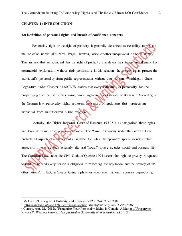 llm dissertation samples