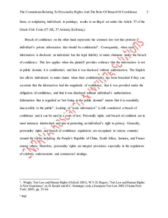 Dissertation johnmueller name