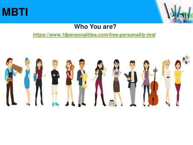 www 16personalities com