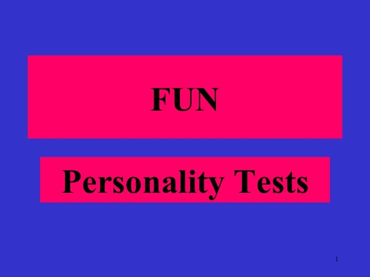 the benefits of using personality tests in Assuming a $50,000 combined salary and benefits, the bad hire will cost an employer at least an additional $75,000 even though an employer may be challenged in court for using personality and eq tests in employee selection, the benefits of more successful.