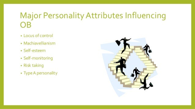 Personality type test, emotion and its type, Major Personality Attri…