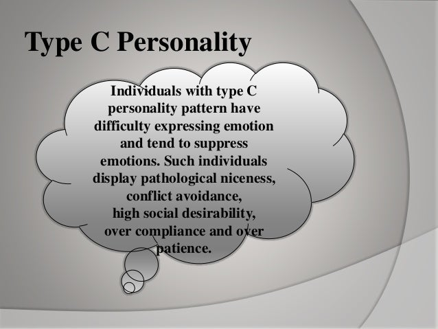 type a and b personality Pointed toward two basic personality types, which you will see are diametrically  opposed to each other they labeled the two personalities type a and type b,.