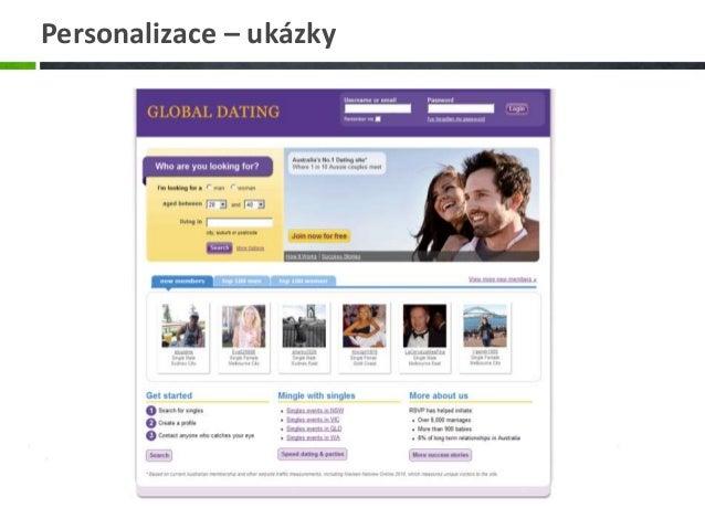 Zoznamka weby Virginia USA