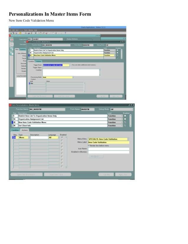 stragic information system assingment