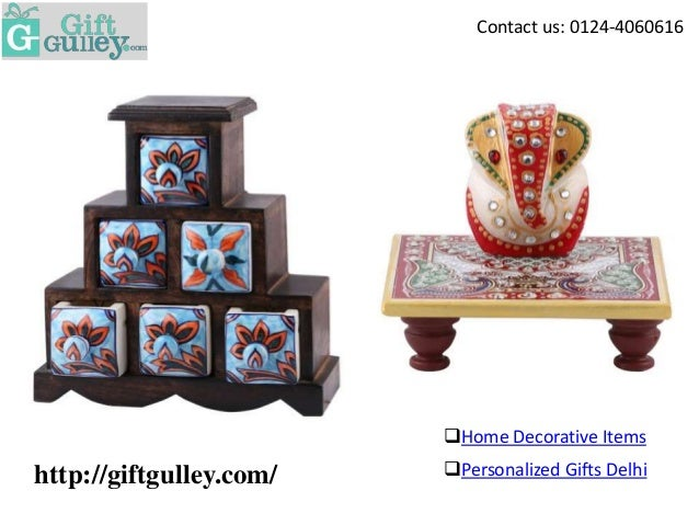 Online In India Home Decor Stores In Delhi Personalized Gifts Delhi 2
