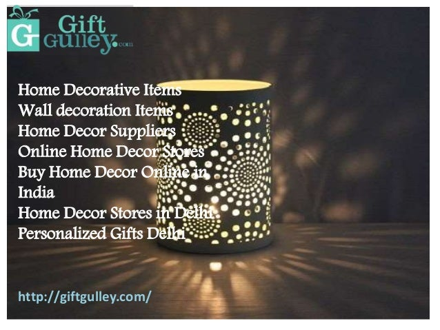 Decorative Items Personalized Gifts Delhi 3