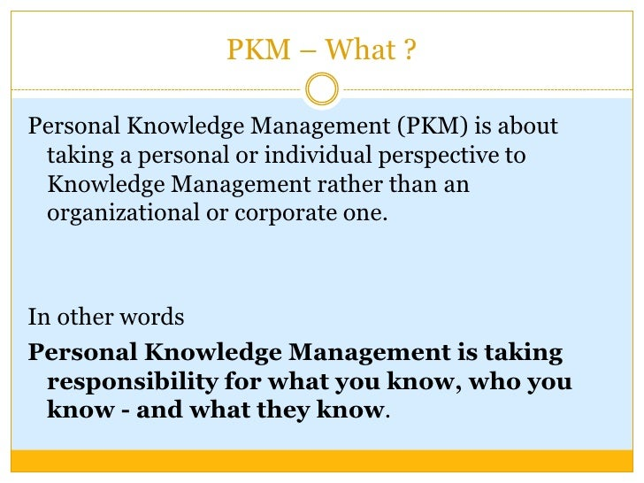 shared vs personal knowledge essay Our actions are based on an account with three critical originators: emotion,  desire, and most notable of all knowledge as we state matters of fact we say.