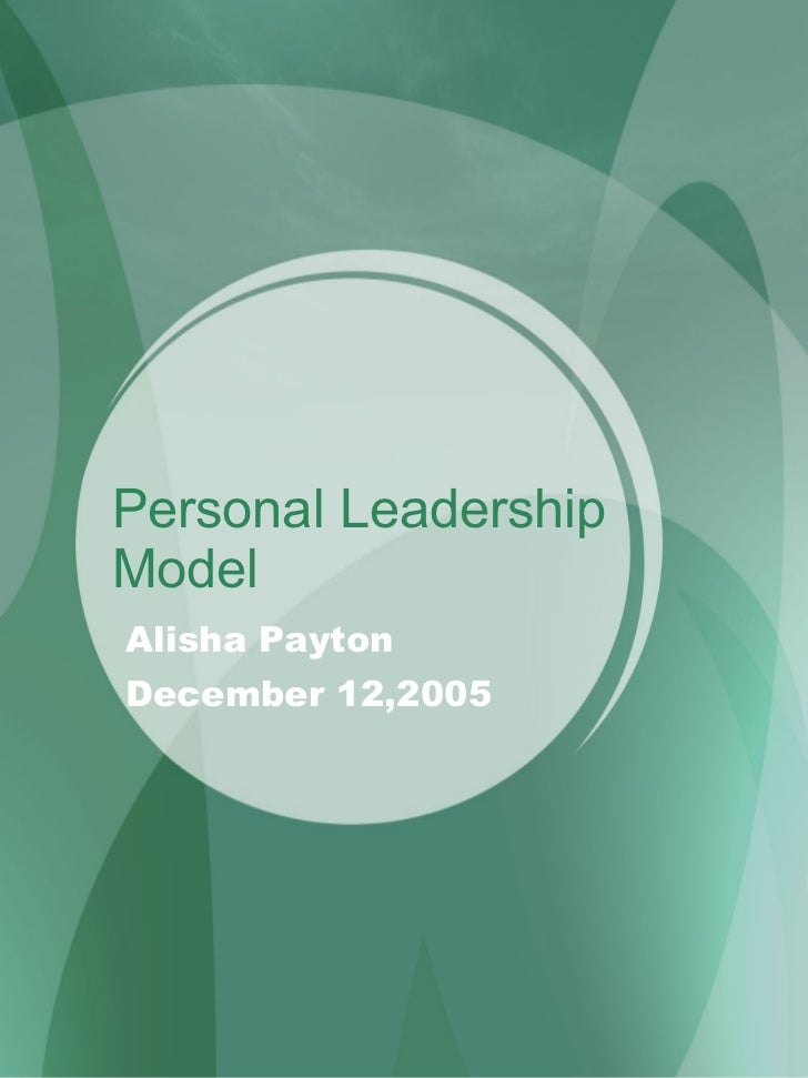 buy original essays online personal leadership style essay what kind of leader are you traits skills and styles willow counseling services teamwork