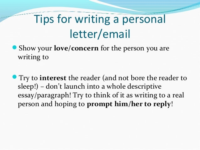 howtowriteapersonalletter15638jpgcb1437190142