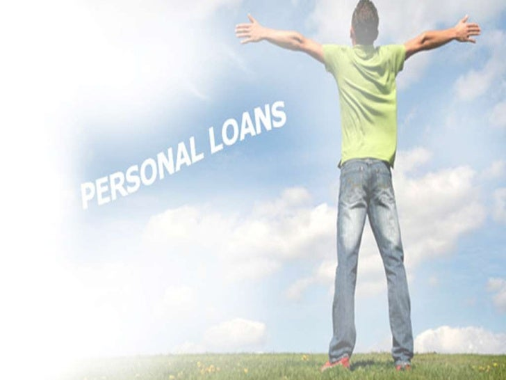 What is Personal Loan?      A personal loan is a type of debt which is made  for personal, family, or household use, and w...