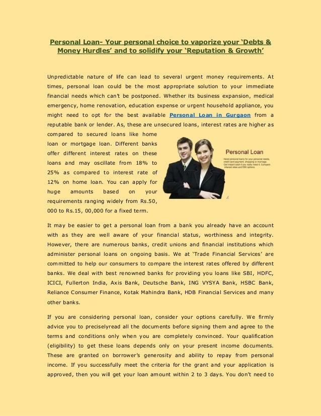 Fast cash loans parramatta picture 8