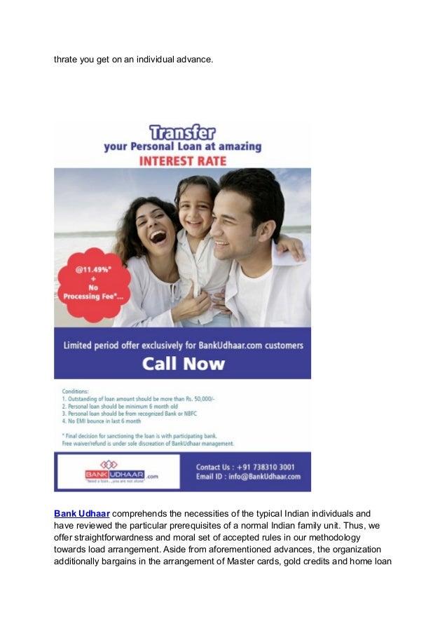 Personal loan in banglore loan in kolkata loan in banglore - 웹