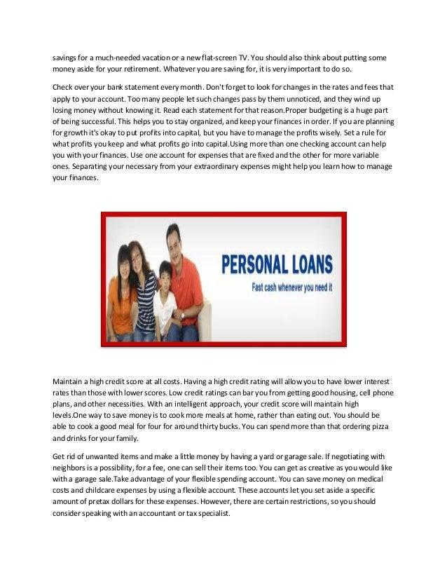 Personal loan in singapore - 웹