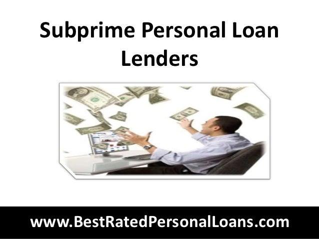 Payday loans altadena ca image 1