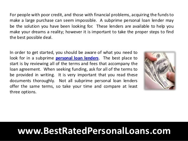 Payday loans nb picture 3