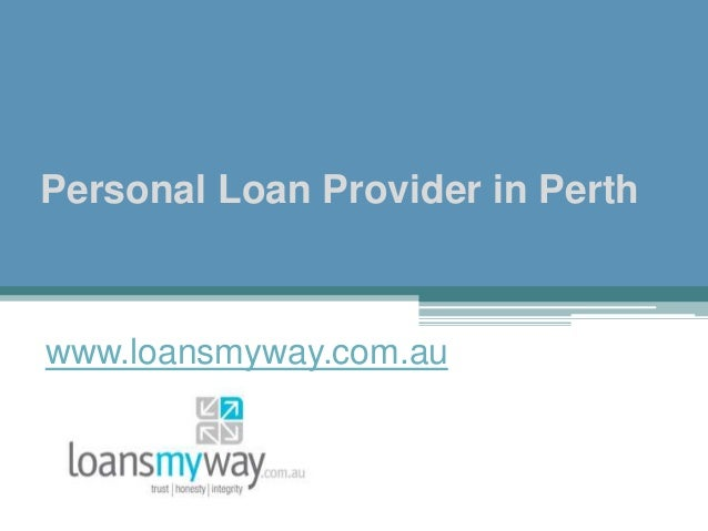 When a personal loan might not be the answer