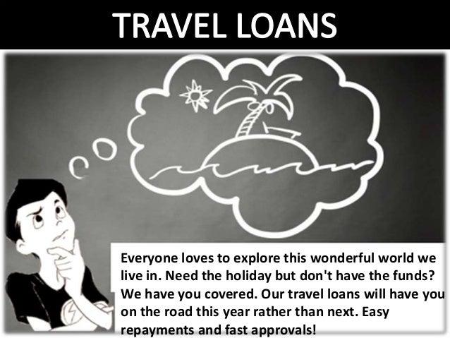 Ge money loans interest rates photo 3