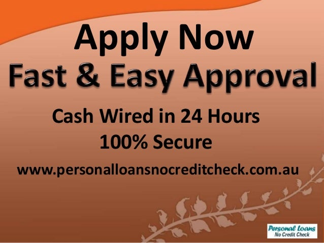 Payday loan pay over 6 months photo 1