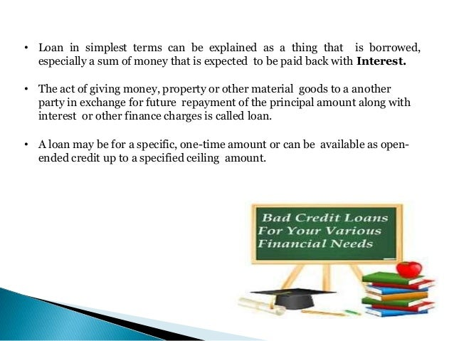 Personal loans no credit check Installment Loans Online e-credit